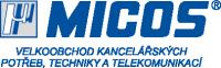 Logo_MICOS_VOB