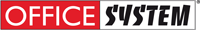 OFFICEsystem-logo-200pix