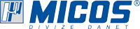 micos_divize_Danet-200pix